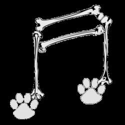 The Dawg Bones